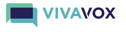Vivavox