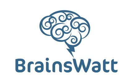 BrainsWatt