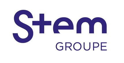 Stem Groupe
