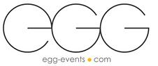 Logo EGG.png