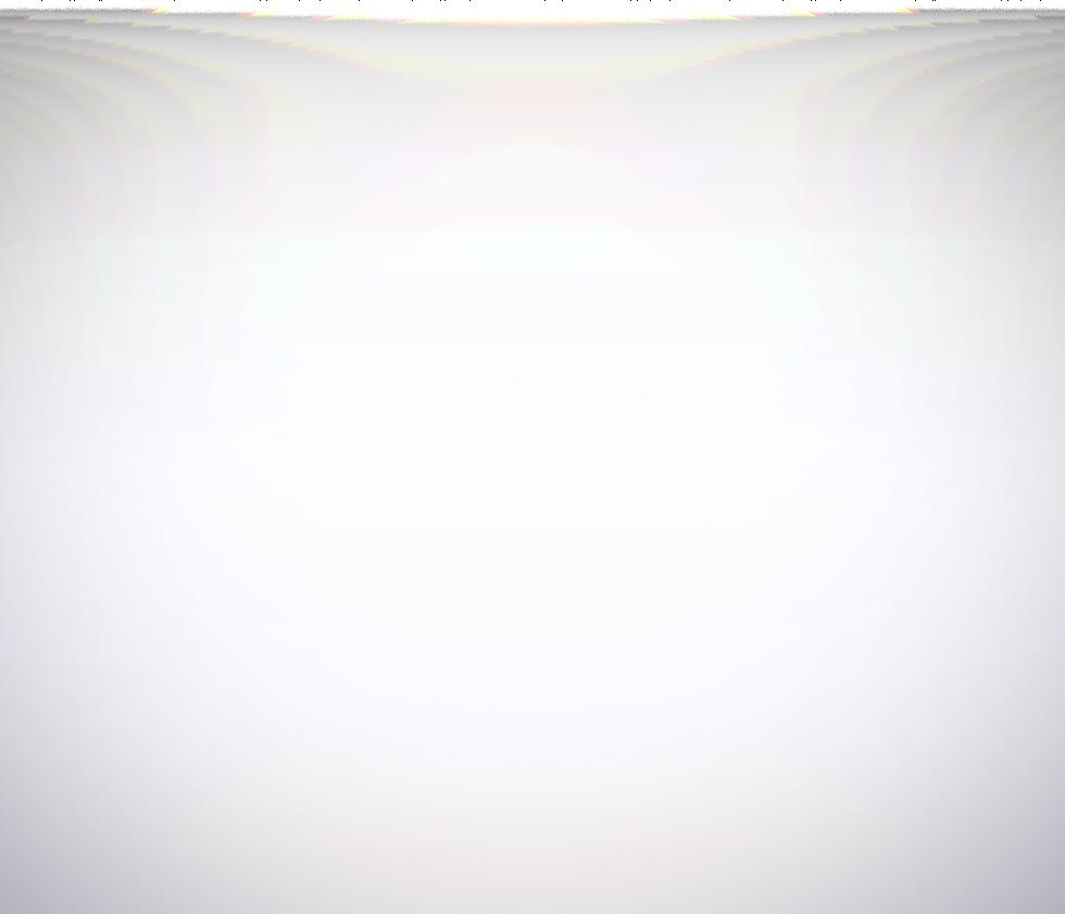 Rectangle%25252525252038_edited_edited_e