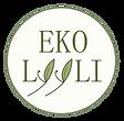 logosuunnittelu yrityksille