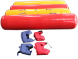 03-Wrecking-Ball-Joust_160x.png