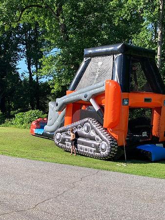 bulldozer1.jpg