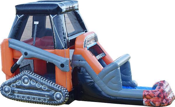 Skid loader.jpg
