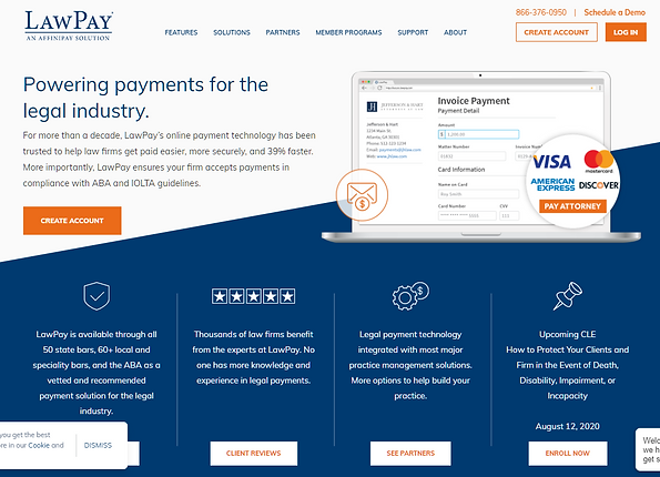 LawPay image.PNG