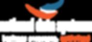 National Data Systems - LeadTrac