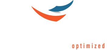 National Data Systems - LeadTrac