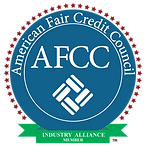 afcc-industry-seal.png