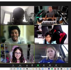 group shot wed 5pm Screenshot 2021-08-12 162741_edited.jpg