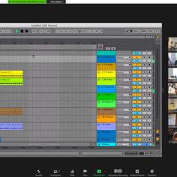 Screenshot 2021-02-08 144852.png