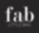 FabLittleBag-Black-Nod-R.png