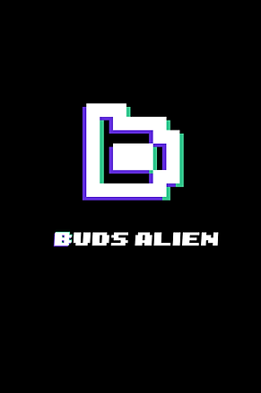 budstate.png