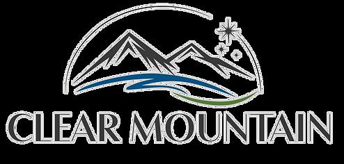 clearmountain-logo1.png