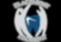 logo unique 3d .png