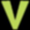 V-Logo-green.png