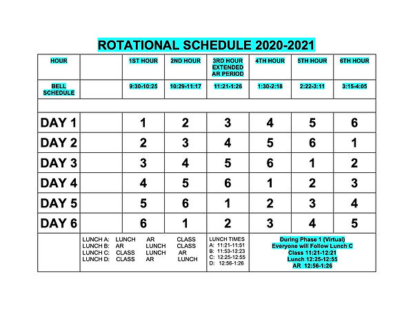 Bell_Schedule_and_Rotational_Schedule_20
