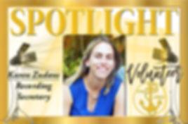 PTO Spotlight Karen Zudans.jpg