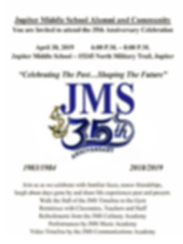 35th Anniversary Flyer  3-1.jpg