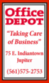 Office Depot quarter Page Ad Color a.jpg
