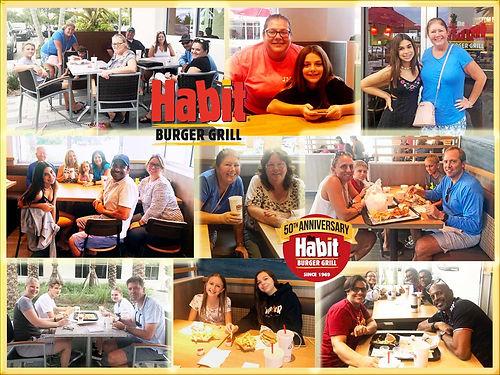 Habit Collage.jpg