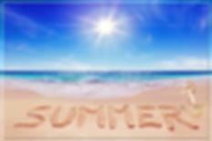 summer  border.jpg