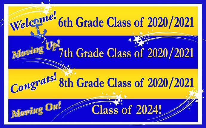 2020 2021 Classes.jpg