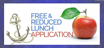 free and reduced lunch application.jpg