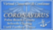 coronavirus-school-closed until further