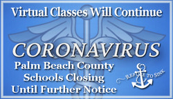 coronavirus-school-closed until further