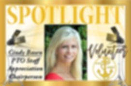 PTO Spotlight Cindy Basen spotlight.jpg