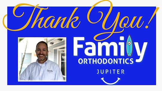 family orthodontics background a-blue-bo
