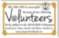 PTO Volunteers 2019 2020.jpg