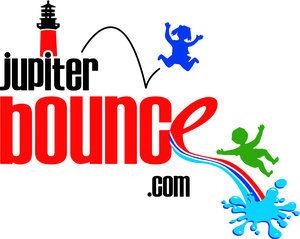 Jupiter Bounce.jpg