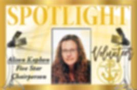 PTO Spotlight Alison Kaphon.jpg