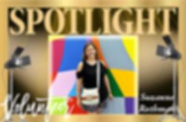 PTO Spotlight Suzanne Rothman.jpg