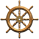 Ship's-Wheel.png