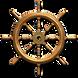Ship's-Wheel.png