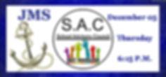 SAC Meeting December.jpg