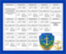 VJMS Schedule 03-30 - 04-15.jpg