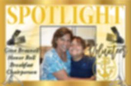 PTO Spotlight Gina Braznell.jpg