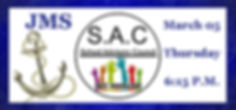 SAC Meeting March.jpg