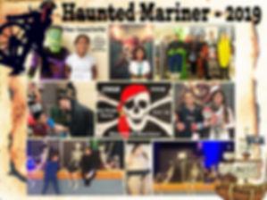 Haunted mariner 2019 Collage.jpg
