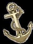 anchor pcqKMqgzi.png