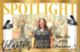 PTO Spotlight Pam Dei 2.jpg