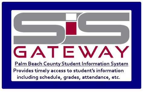 sis gateway palm beach