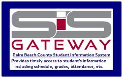 PBCSD SIS Gateway