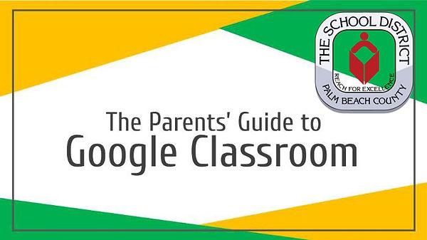 google classroom pbcsd.jpg