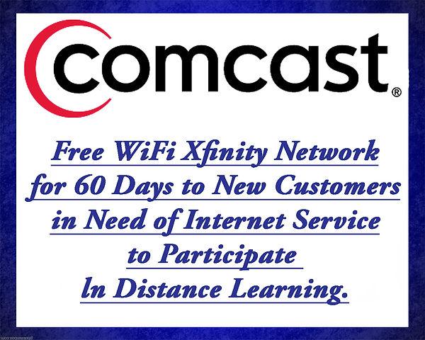 comcast 60 days free.jpg