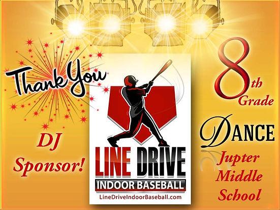 line drive sponsor JMS.jpg